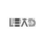 Leadership Education And Development Logo